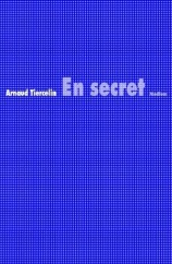 En secret - L'école des loisirs - 2009
