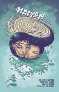 Projet Haiyan - Benoit Dahan