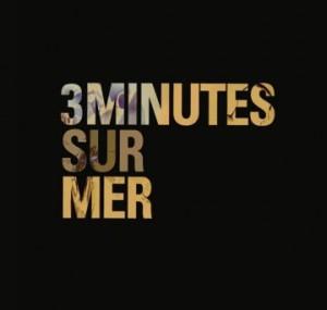 3-minutes-sur-mer-500-tt-width-360-height-342-crop-1-bgcolor-000000