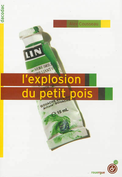 explosion-petit-pois